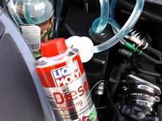 Liqui Moly Diesel Sp 252 Lung 2666 Cz 1
