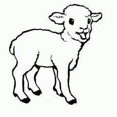 age animals coloring pages 17036 arabic had a nursery rhyme resource farm animal coloring pages animal