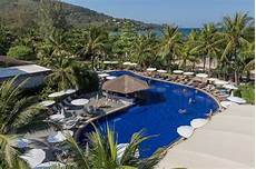 Best Price On Kamala Resort A Sunprime Resort In