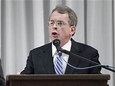 ohio attorney common mike dewine officials work to fix outdated school safety plans