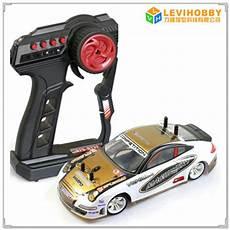 electric mini q drift rc car 2 4ghz digital proportional