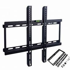 Bracket Tv Led Lcd 32 55 Inch dilwe motion tv wall mount bracket for 26 27 32 46 50