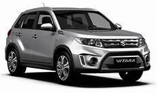 Suzuki Vitara 2017 - suzuki vitara rts 2017 price specifications fairwheels