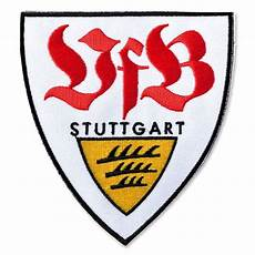 Ausmalbild Vfb Wappen Stuttgart Wappen 9ine Equipo De F 250 Tbol Escudos De