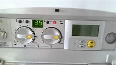 gastherme richtig einstellen vid 20130306 161136