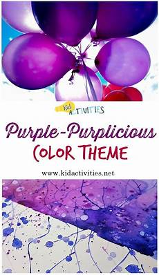 crafts worksheets 20315 75 purple things and purple activity ideas for activities for crafts for