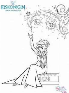 Elsa Malvorlagen Zum Drucken Rossmann Hiccup Is And His Appearance Has Changed How About