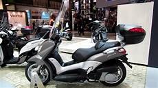 yamaha x city 125 tuning 2014 yamaha x city 250 scooter walkaround 2013 eicma