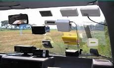 badge telepeage europe telepass lance un badge de p 233 age d autoroute pour 5 pays l argus pro