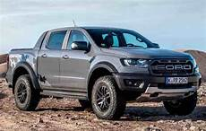 ford ranger raptor 2020 2020 ford ranger raptor msrp ford usa cars
