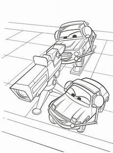 Malvorlagen Cars 2 Zum Ausdrucken Cars 2 Malvorlagen Malvorlagen1001 De