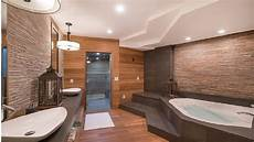 modernes badezimmer galerie 100 cool modern bathroom ideas 2017