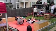 Ironman Malvorlagen Ragnarok 3bw Tables Ironman Match G Fatal Vs Ragnarok Mv