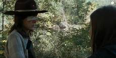 The Walking Dead Season 7 Episode 15 Photos Spoilers