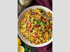 couscous with chicken_image