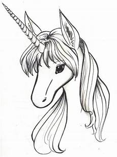 Malvorlagen Unicorn Scifi And The Last Unicorn By Colleen E
