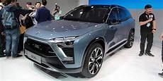 elektroauto aus china china auto news 187 auslieferungsvolumen elektroautos in china