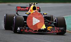 F1 Race - f1 australia highlights channel 4 f1 race highlights