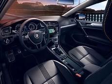 Volkswagen Golf Sw Allstar Le Techno