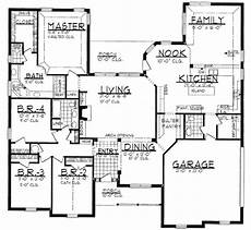 2700 square foot house plans european style house plan 4 beds 2 5 baths 2700 sq ft