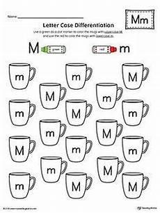 letter m worksheets for kindergarten free 23222 image result for letter m activity for kindergarten lettering kindergarten letters preschool