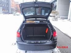 audi a3 sportback kofferraum cimg1156 bilder kofferraum a3 sportback audi a3 8p
