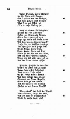 file de m 252 ller gedicht 1906 036 png wikimedia commons