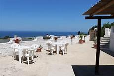 ischia vacanze casa vacanze ischia appartamenti panoramici con giardino