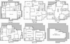 medieval manor house floor plan image result for plan of a medieval manor house house