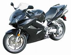 honda motorrad modelle types of motorcycle and different models