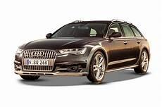 2016 audi a6 allroad quattro 3 0 tdi 3 0l 6cyl diesel