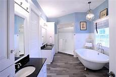 Small Bathroom Ideas Blue And White by Blue And White Bathroom Ideas Decor Ideasdecor Ideas