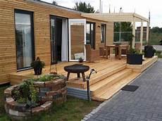 container häuser bauen mobiles modulhaus fertighaus woodee casa tiny house