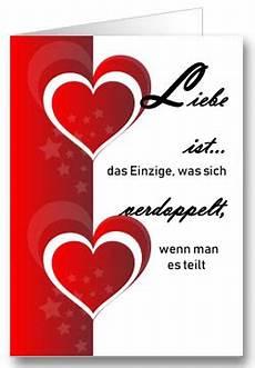 Valentinstag Malvorlagen Zum Ausdrucken Word Word Kostenlose Valentinstagkarten Zum Ausdrucken