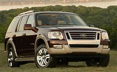 how to learn everything about cars 2006 ford explorer spare parts catalogs 2006 ford explorer review