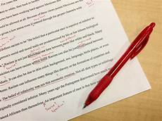 how to write your common 4 common research writing mistakes and how to fix them