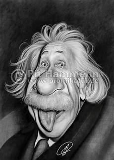 Karikatur Albert Einstein Imagui