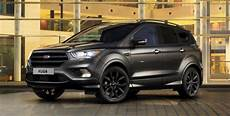 2019 ford kuga high resolution photos car preview and
