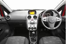 Opel Corsa Review Photos Caradvice