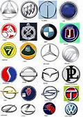 1000  Images About Car Logos On Pinterest