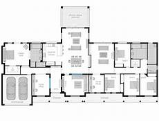 acreage house plans qld house plans queensland modern house