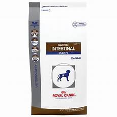 royal canin gi puppy food 8 8 lb