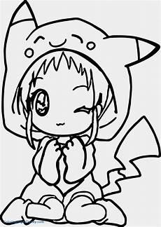 Anime Malvorlagen Comic Malbuch Malvorlagen Ausmalbilder Anime