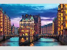 Travel Europe Ultra HD Desktop Background Wallpaper for 4K