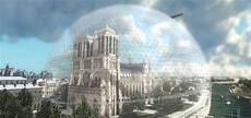 Les Premi 232 Res Images De L Expo Revoir De Schuiten Et