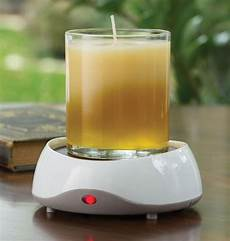 candel warmer auto shut candle warmer scent warmers exposures