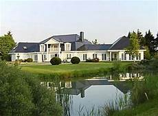 luxus immobilie in deutschland brandenburg