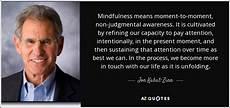 Jon Kabat Zinn - top 25 quotes by jon kabat zinn of 140 a z quotes