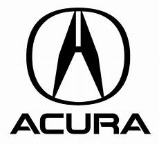 acura symbol acura logo acura car symbol meaning and history car