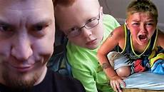 o five daddyofive update and back with real